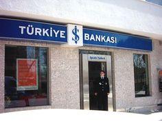 İş Bankası Kredi Başvurusu Nasıl Yapılır - http://www.turkiyekredi.com/is-bankasi-kredi-basvurusu.html