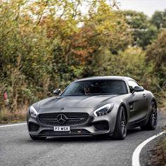 Mercedes AMG GT S owned by supercars of london Porsche, Audi, Van 4x4, Ferrari, Mercedes Amg Gt S, Mercedez Benz, Classy Cars, Aston Martin, Fast Cars