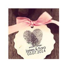 Herz-Fingerabdruck – das Datum – personalisierte Holz Stempel – Hochzeit – Adres Heart Fingerprint – The Date – Personalized Wood Stamp – Wedding – Address … – Wedding Bells, Wedding Cards, Diy Wedding, Wedding Favors, Dream Wedding, Wedding Decorations, Wedding Day, Trendy Wedding, Wedding Stamps