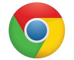 Google opravuje prohlížeč Chrome. Záplaty dostalo 41 nedostatků