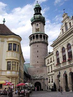 Sopron Tuztorony.jpg
