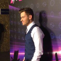 eurovision hungary 2015 live