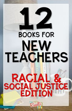 This book list is great for critical thinking around racial Reading Lists, Book Lists, Building Classroom Community, African American Literature, Social Justice Issues, Back To School Essentials, Student Living, 12th Book, Literature Books