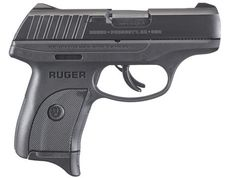 New Ruger EC9s 9mm $239 - http://www.gungrove.com/new-ruger-ec9s-9mm-239/