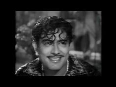 Another wonderful scene and a great song from HUSN AUR ISHQ with gorgeous Sanjeev Kumar and lovely and pretty L. Sanjeev Kumar, Funny Scenes, Celebrity, Hero, Songs, Youtube, Celebs, Song Books, Youtubers
