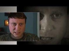 Serial killer? Hollyoaks' Milo Entwistle sets sights on next victim