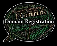 Lawyer, Ecommerce, No Response, Names, Action, Marketing, Group Action, E Commerce