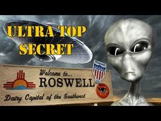 Ultra Top Secret UFO Document: ROSWELL HAPPENED! US Leak Confirms UFO Crash, Dead Aliens & Cover-Up  Close Encounters UFO Providing News about UFO, Space, Technology, Science and Conspiracies Theories from Around the World. Watch Daily Updates and N... http://webissimo.biz/ultra-top-secret-ufo-document-roswell-happened-us-leak-confirms-ufo-crash-dead-aliens-cover-up/