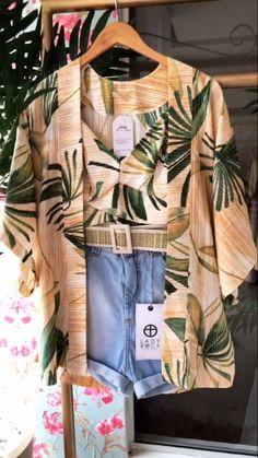 5427 melhores imagens de Ao Fashion em 2019  6a315382a5493