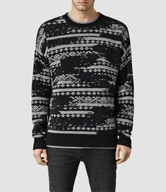 Top Winter Fashion Sweaters for Men Ideas Mens Fashion Sweaters, Knitwear Fashion, Knit Fashion, Sweater Fashion, Men Sweater, Men's Knitwear, Men's Fashion, Winter Tops, Latest Mens Fashion