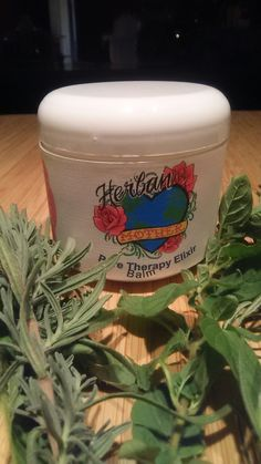 Herban Mother Pure Therapy Elixir Balm- Powerful skin enhancing essential oils a Tattoo Care, Apricot Kernels, Essential Oil Uses, Hemp Seeds, Hemp Oil, Try On, Jojoba Oil, Lavender Tea, Tea Tree
