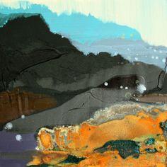The Art of Phillip Hua. - deconstruction