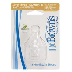 https://truimg.toysrus.com/product/images/dr.-brown's-bpa-free-standard-nipples-2-pack-level-3--2B7E434F.zoom.jpg?fit=inside|480:480
