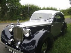 Alvis Duncan (1948) Maintenance/restoration of old/vintage vehicles: the material for new cogs/casters/gears/pads could be cast polyamide which I (Cast polyamide) can produce. My contact: tatjana.alic@windowslive.com