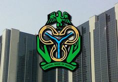 FOW 24 NEWS: Central Bank Of Nigeria Rules Out Naira Fall As Ex...
