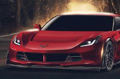 86 best corvette c8 2017 images corvette chevy motorcycles rh pinterest com