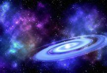 4 csillagjegy, akiknek a március csodálatos lesz, szerencse és boldogság vár rájuk Northern Lights, Nature, Naturaleza, Nordic Lights, Aurora Borealis, Nature Illustration, Off Grid, Aurora, Natural