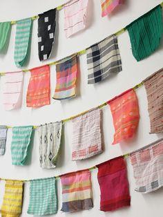 Sale 100/% Cotton Fabric David Textiles Madagascar Circus Marty Zebra Lion