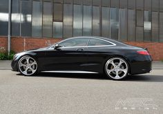 Mercedes Benz S550 Coupe, Mercedes S Class Amg, Mercedes Benz Models, Mercedes Maybach, Mercedes Car, Benz Car, Merc Benz, Daimler Ag, Bugatti Cars
