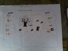 Art by cl6 #WED2014