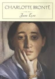 Jane Eyre is a novel by English writer Charlotte Brontë. Primarily of the bildungsroman genre, Jane Eyre follows the emotions and experiences of its eponymous character, including her growth to adulthood, and her love for Mr. Rochester, the byronic master of fictitious Thornfield Hall. The focus is on the gradual unfolding of Jane's moral and spiritual sensibility and all the events are coloured by a heightened intensity that was previously the domain of poetry.
