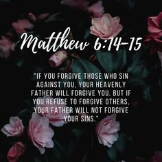 Forgiveness is a continuous process. It's hard to forgive someone who is constantly cruel to you. Forgiveness Scriptures, Encouraging Bible Verses, Biblical Quotes, Favorite Bible Verses, Prayer Quotes, Religious Quotes, Bible Verses Quotes, Jesus Quotes, Bible Scriptures