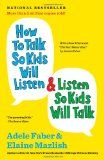 Resource Page: Managing Intense Kids - Raising Lifelong Learners