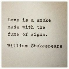 Short Shakespeare Quotes Entrancing William Shakespeare  King Lear  Words  Pinterest  Shakespeare