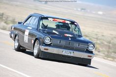 The 25th running of the Silver State Classic Challenge Open Road Race is this weekend!