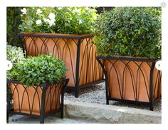 1000 images about smith and hawken on pinterest target copper planters and topiaries. Black Bedroom Furniture Sets. Home Design Ideas