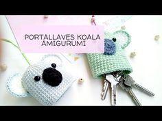 Free Crochet Bag, Cute Crochet, Crochet For Kids, Crochet Hooks, Knit Crochet, Small Crochet Gifts, Crochet Keychain, Plush Pattern, Crochet Patterns For Beginners
