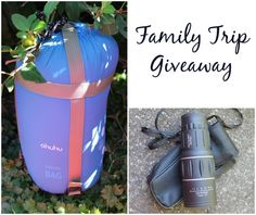 Family-Trip-Giveaway