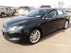 Used Ford u0026 LINCOLN in Sioux Falls | Used Cars at Sioux Falls Ford - Used Ford Dealer near Luverne u0026 Vermillion | Pinterest | Ford Cars and Wheels & Used Ford u0026 LINCOLN in Sioux Falls | Used Cars at Sioux Falls Ford ... markmcfarlin.com