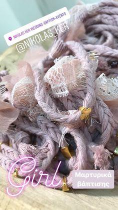 Μαρτυρικά βάπτισης μπρελοκ #nikolasker #martyrika #vaptisi #Greece #athens #greekevents #μαρτυρικαβάπτισης #neaionia #boy #girl #christening #baptism #nonos #nona #vaftisi #βάπτιση Burlap Wreath, Wreaths, Baby, Wedding, Home Decor, Valentines Day Weddings, Decoration Home, Room Decor, Weddings