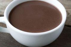 Drinkling Chocolate