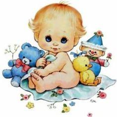 Ruth Morehead - | Dibujos e imágenes infantiles (pág. 7) | facilisimo.com
