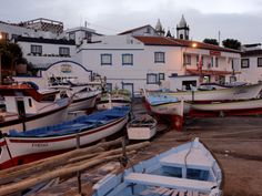 Terceira Island Portugal - Google Search