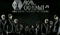 MAN IN BLACK FROM EXO PLANET. THE LOST PLANET.
