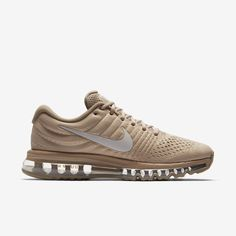 30 Best nike air max 2017 images | Nike air max, Air max, Nike