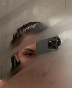 Aesthetic Photo, Aesthetic Girl, Aesthetic Pictures, Photographie Portrait Inspiration, Foto Blog, Images Esthétiques, Photocollage, Selfie Poses, Selfies