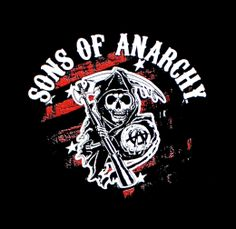 BikerOrNot Store - Sons of Anarchy - Reaper Flag - Ladies Tube Top, $18.97 (http://store.bikerornot.com/sons-of-anarchy-reaper-flag-ladies-tube-top/)
