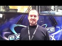 Experience Gendex - Chicago Midwinter CDS 2012!
