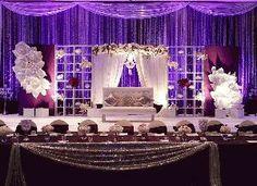 wedding rentals:ceremony Arch:wedding centerpieces Wedding Centerpieces, Wedding Decorations, Table Decorations, Ceremony Arch, Wedding Rentals, Arch Wedding, Wedding Backdrops, Wedding Ideas, Chandelier