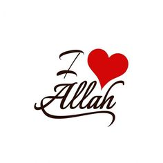 This is a beautiful reminder of the miracle and ease of saying Allah. Shaykh Hamaz Yusuf breaks down the linguistics of saying Allah! Allah Islam, Islam Muslim, Islam Quran, Quran Pak, Beautiful Islamic Quotes, Beautiful Names Of Allah, Islamic Inspirational Quotes, Islamic Qoutes, Allah Quotes