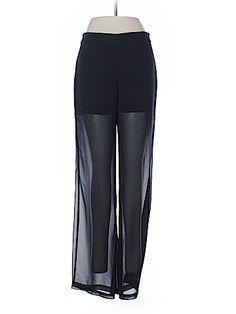 Fate Women Casual Pants Size M