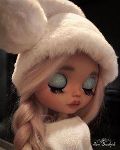 Cute Baby Dolls, Cute Babies, Pretty Dolls, Beautiful Dolls, Blythe Dolls, Barbie Dolls, Unicorn Doll, Digital Art Girl, 18 Inch Doll