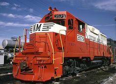 western maryland railroad | Snow/Rock Plows | O Gauge Railroading On Line Forum