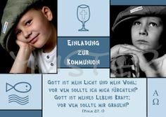 http://www.ausbelichtet.de/shop/einladung_kommunion_hellblau.jpg