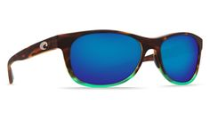 Check out undefined sunglasses at https://www.costadelmar.com/shop/sunglasses/prop-1/16066 via @CostaSunglasses