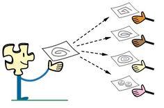 Best Peer to Peer (P2P) File Sharing Software